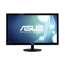 Desktop High Definition Montior